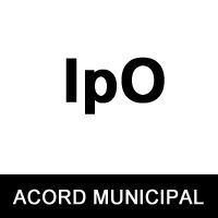 IpO - AM